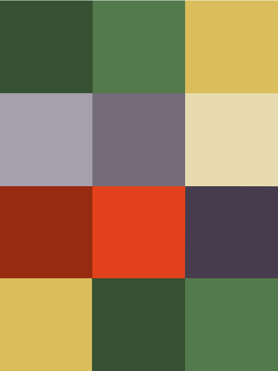 color blocks.png