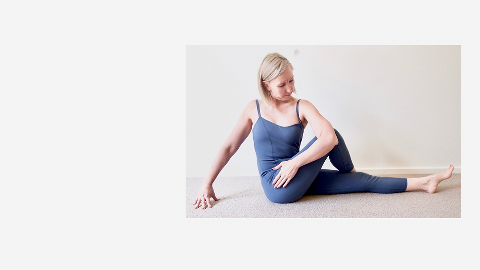 Elena Amani founder and owner of yoga for posture.PNG