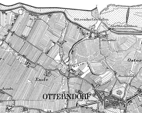 Lofikate_Karte-1878.jpg