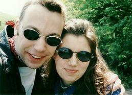 1994-Otterndorf-01.jpg