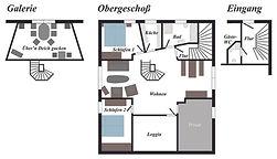 ferienhaus_deichstr_35_oben_plan-1280.jp