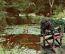 02_skowhegan_chair_'84.jpg