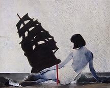 83_Shipwreck_'13.JPG