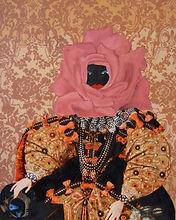 21_Rose Queen_'12.JPG