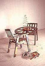 04_Crisis moment_'92.jpg