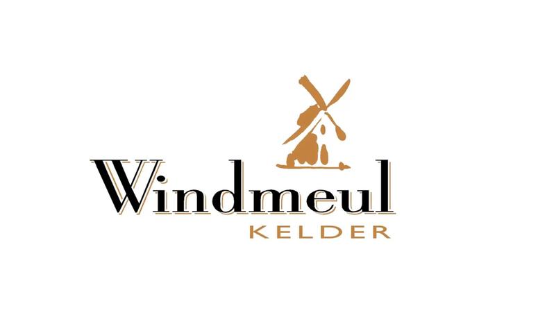 Windmeul Kelder