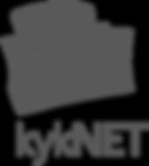 KykNET_2009 2.png