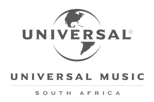 Universal-Music-South-africa-logo-billbo