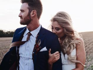Lindi & Christiaan | Film
