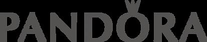 Pandora Grey Logo.png