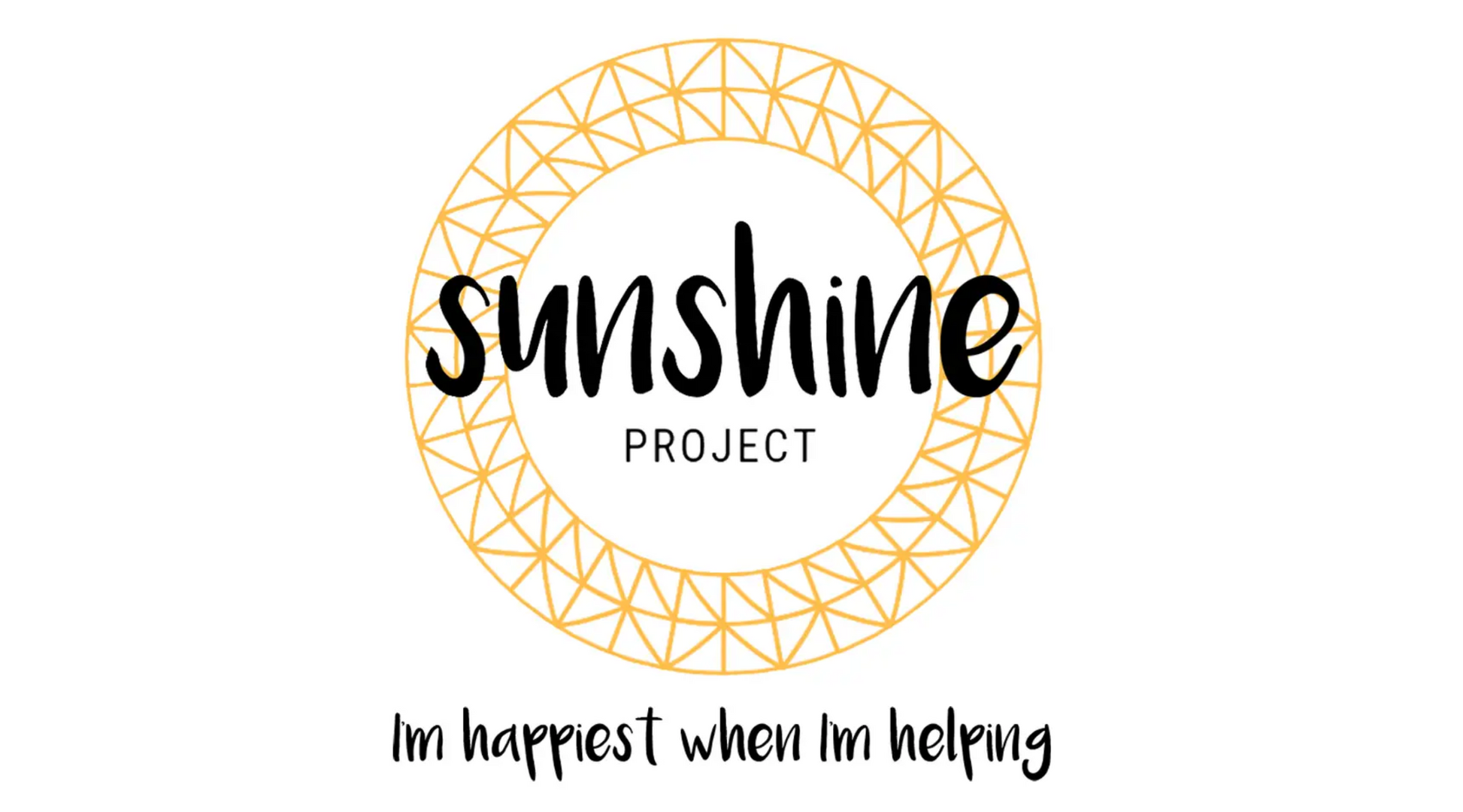 Sunshine Project Promo