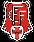 Freiburger_FC.png