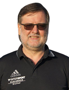 UDO-HAASE-2021.png