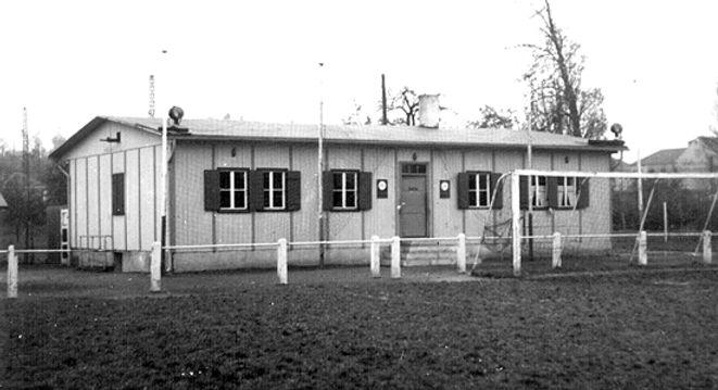 vfb1953.jpg