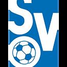 cropped-SV-Oberachern_Logo_512px.png