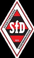 348px-Sportfreunde_Dorfmerkingen_Logo.sv