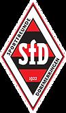 348px-Sportfreunde_Dorfmerkingen_Logo.svg.png