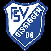 cropped-logo_fsv_bissingen.png
