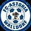 1200px-FC_Astoria_Walldorf.svg.png