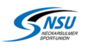 2000px-Neckarsulmer_SU_Logo.svg.png