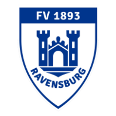 FV_Ravensburg_1-7bdeb8ba 18.54.39.png