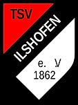 1200px-TSV_Ilshofen.svg.png