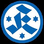 Stuttgarter_Kickers_Logo.svg.png
