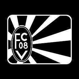 fc-08-villingen-1908-vector-logo.png