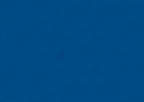 Blau%20Geometrisch%20Muster%20Hintergrun