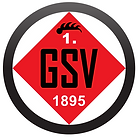 1032px-1.Göppinger_SV_Logo.svg.png