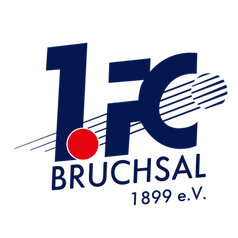 Bruchsal-3.png