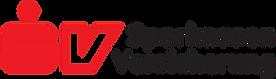 2000px-SV_SparkassenVersicherung_logo.sv