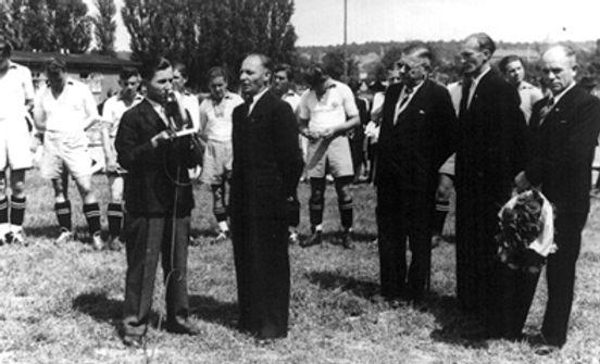 tsv1948.jpg