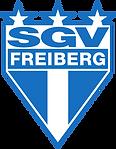 SGV_Freiberg_Fußball_logo.svg.png