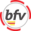2000px-BFV_Logo.svg.png