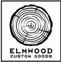 Elmwood Custom Goods