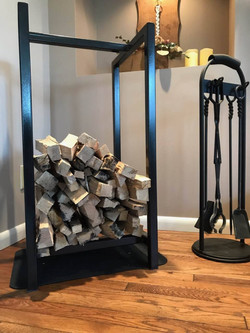 Firewood holder.jpg