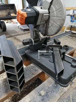 Steel tube for welding.jpg