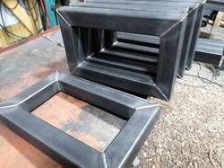 Steel bench bases.jpg