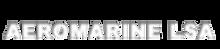 aeromarine-logo.png