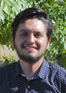 HOPE BORDER INSTITUTE, Dylan Corbett