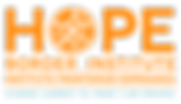 HBI Main Logo-04.png