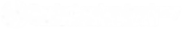 BLA-Logo-Upadated-04_edited.png