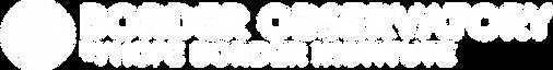 HBI-BorderObservatory-Logo-NB-2020.png