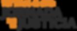 Jornada-Logo.png