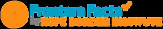 HBI-Frontera-Facts-Logo-Web.png