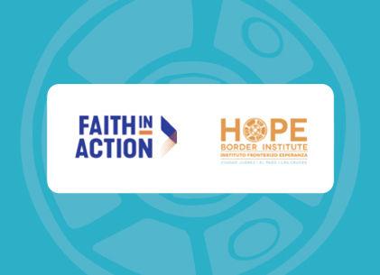 HOPE-Social-Media-Images-9.jpg