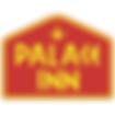 Palace-Inn-Logo.png
