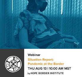 Social-Media-Aug-13-Webinar.jpg