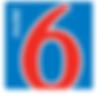motel_6_logo_new.png